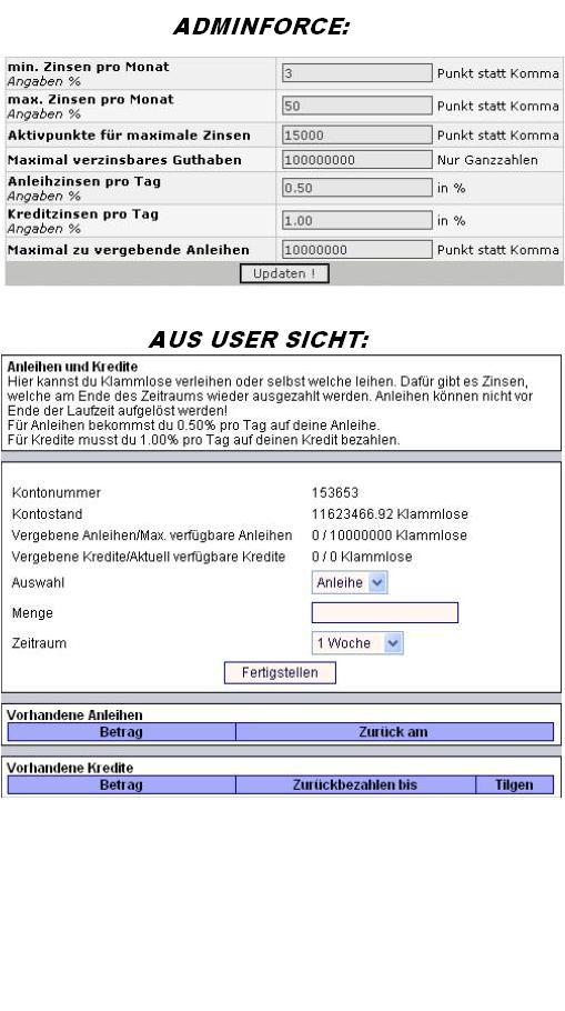 Script-Laden.de